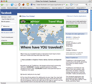 Widgettripadvisorfacebook