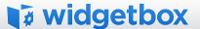 Widget_widgetbox_2