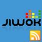 Jiwok_2