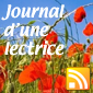 Journallectrice