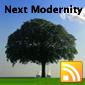 Nextmodernity_2