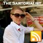 Sartorialist_2