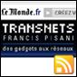 Transnets_3