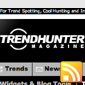 Trendhunter_2