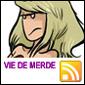 Viedemerde_2