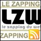 Zappingweb_2
