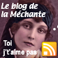 Mechante