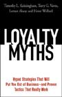 Loyaltymyths